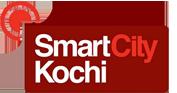 SmartCity Kochi