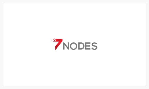 7 Nodes
