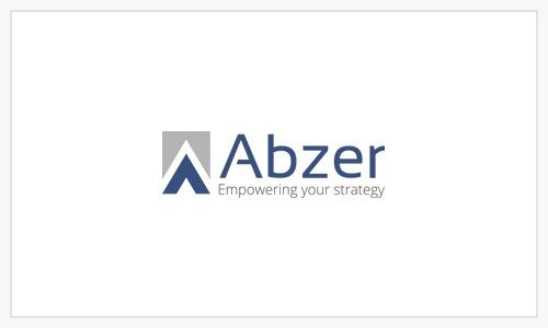 Abzer Technologies