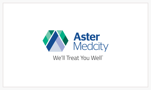 Aster@SmartCity