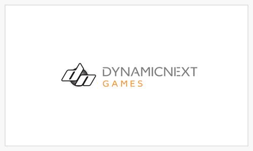 Dynamic Next
