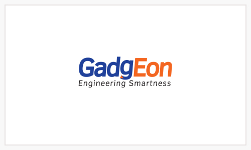 Gadgeon