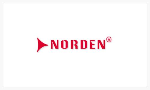 Norden Communication