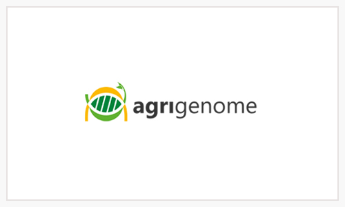 Agrigenome