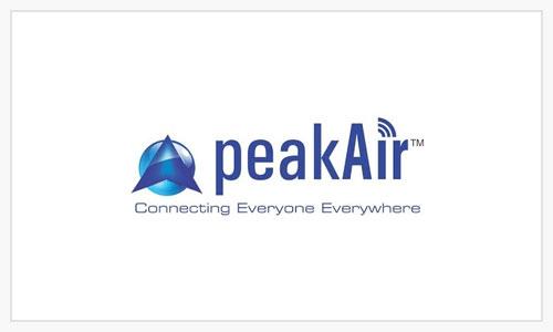 PeakAir