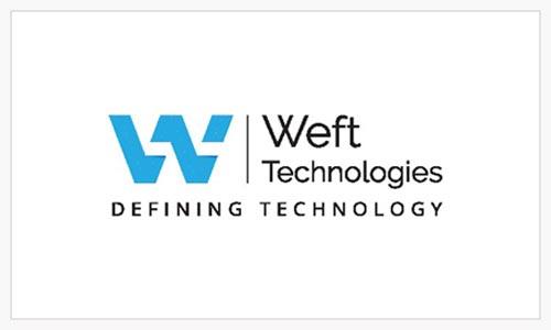 Weft Technologies
