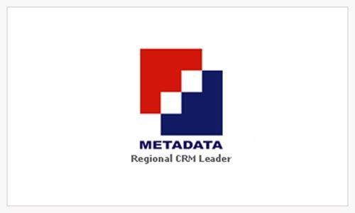 Metadata Technologies