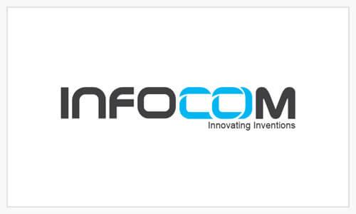 Infocom Software